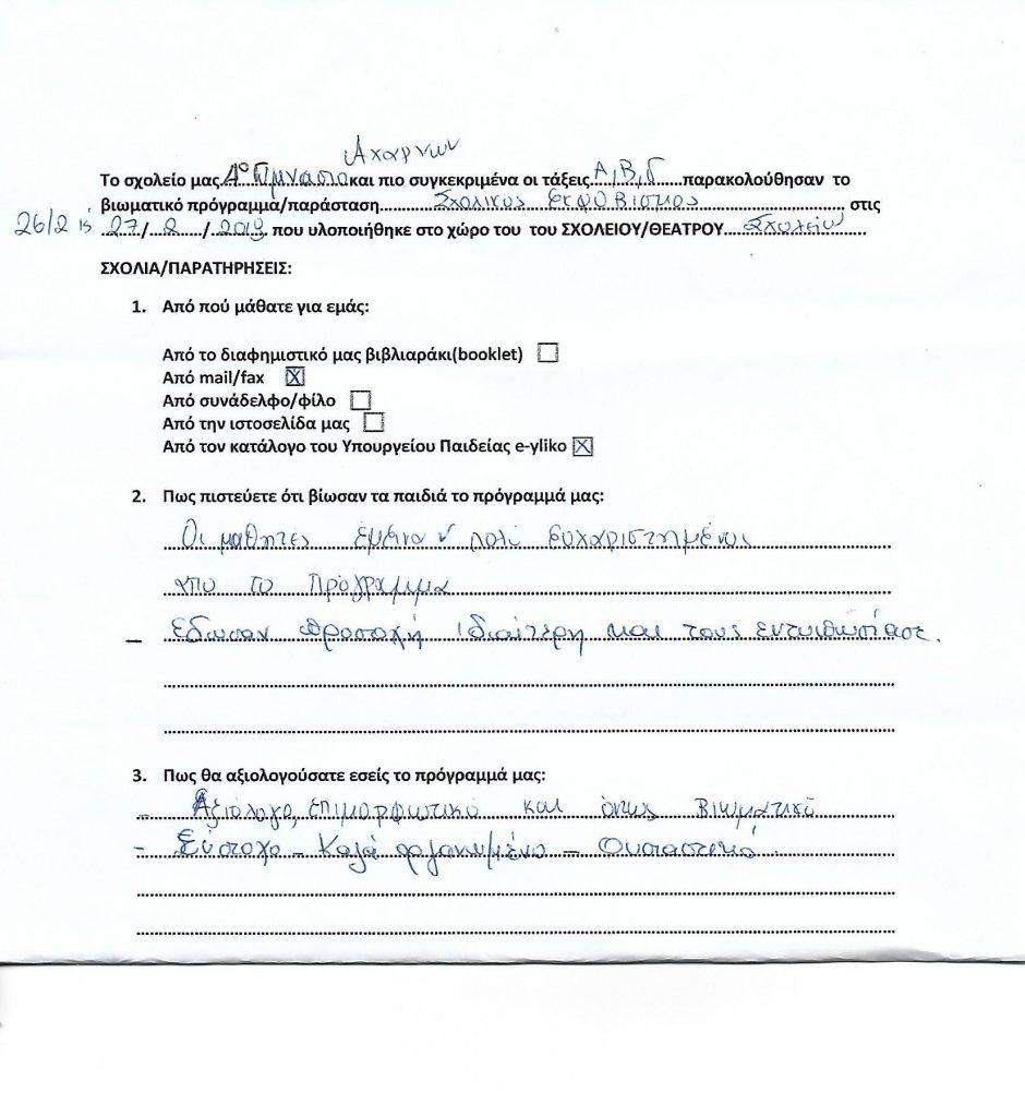 deuterovathmia_80