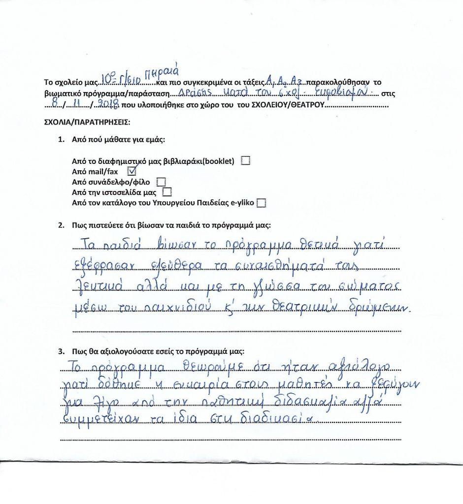 deuterovathmia_96