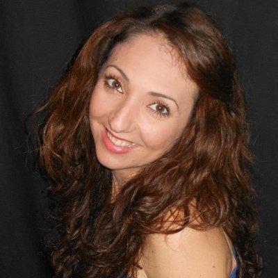 Μαρία Αντωνίου, Παιδαγωγός Θεάτρου, Εμψυχώτρια Θεατρικού Παιχνιδιού, Σκηνοθέτης – Χορογράφος