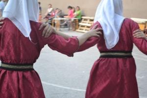 xoros-paidia-efivoi12-1024x682